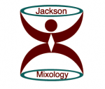 Jackson Mixology