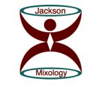 Jackson Mixology