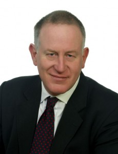 Trevor Loudon will be our guest on Conservatively Speaking this Saturday at 8 am