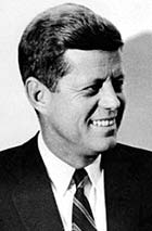 John F. Kennedy  Address to the Economic Club of New York  delivered 14 December 1962