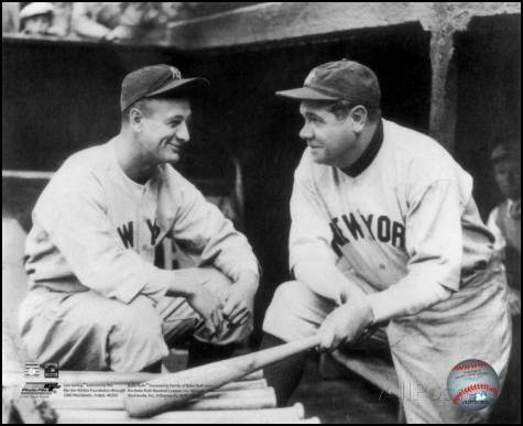 Here is history few ever knew.                   When baseball greats Babe Ruth and Lou Gehrig went on tour in baseball-crazy Japan in 1934, some fans wondered why a third-string catcher named Moe Berg was included….