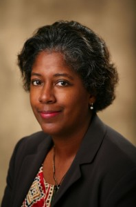 Dr. Elaina George to join Conservatively Speaking in the 8 am hour.. tune in AM 830 WCRN