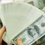 Obama 2015 budget: $3.9 trillion