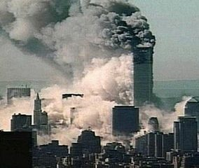 Below is a Romanian Commentators editorial on what he saw on 9/11, a friend of mine posted it on Facebook…knowing that some of you are not on FB, I decided to send it the old fashioned way…