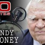 What I've learned from Andy Rooney …
