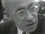 Saul Alinsky's predictions VS YEAR 2015