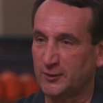 Obama Stunned When Duke's Basketball Coach Makes This Humiliating Accusation