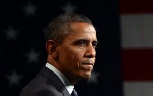 obama-angry-8