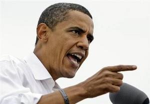 obama-angrya