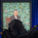 4923973700000578-5381467-President_Obama_right_and_artist_Kehinde_Wiley_left_pull_the_clo-a-68_1518455043032
