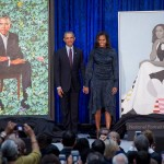 4923B7CB00000578-5381467-Former_US_President_Barack_Obama_and_First_Lady_Michelle_Obama_s-a-65_1518455043026