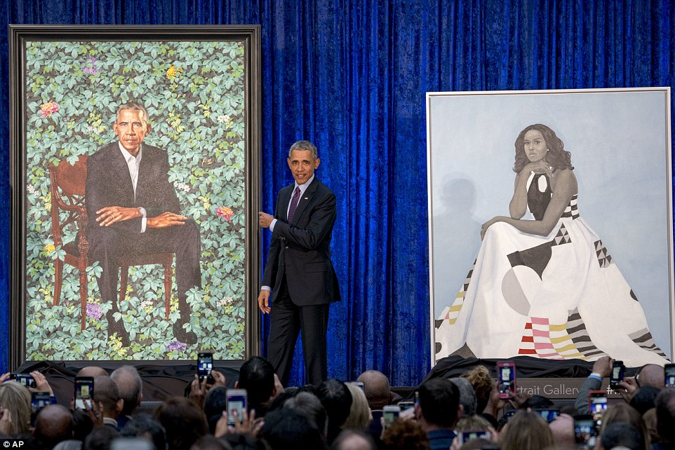 4923BC0200000578-5381467-Obama_said_that_Wiley_wanted_to_make_the_portrait_more_grandiose-a-74_1518455043060