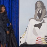 4923C5CE00000578-5381467-Former_US_First_Lady_Michelle_Obama_unveils_her_portrait_at_the_-a-75_1518455043062