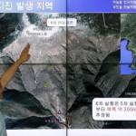 2017.10.31northkorea_0