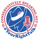 cropped-Speaking_radio_logos01.png