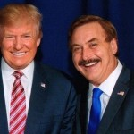 Trump and Mike Lindell_1478728065549_6990945_ver1.0