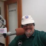 at mic w hat